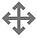Directional arrows